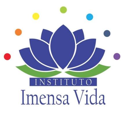 logo_imensa_vida_grande