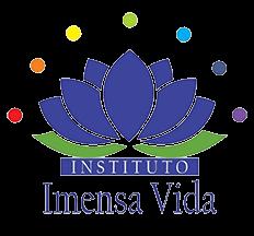 logo_imensa_vida_232px