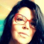 Andrea Durso