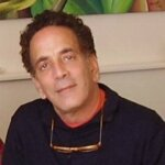 Reginaldo T. Coelho